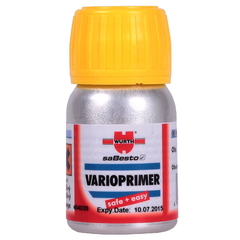 Varioprimmer safe   easy 20 ml