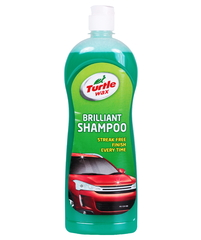 Autošampon brilliant 750ml