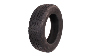 pneumatika ZIMNÍ 185/65 R15 88T FIRSTSTOP WINTER 2 (5,5mm) rok 2012