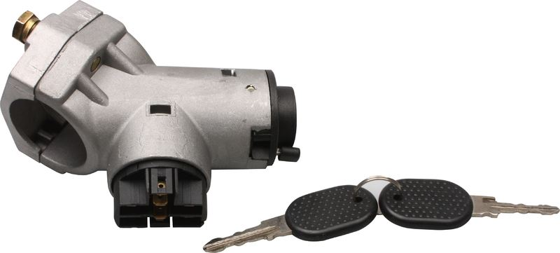 Fiat Cinquecento 0.9 spínací skřínka + vložka zámku + 2 x klíč