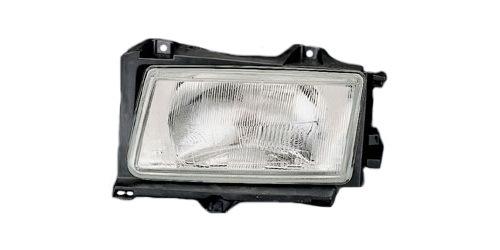 Fiat Scudo 1995 - 2006 1.9 TD světlo přední levé L