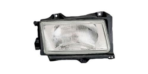 Fiat Scudo 1995 - 2006 1.9 TD světlo přední pravé P