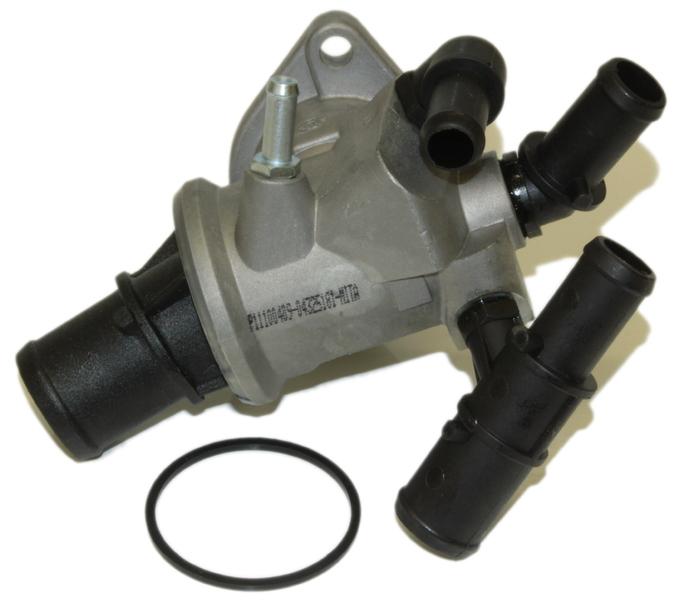 Fiat Doblo 2000 - 2007 1.9 D termostat FAST