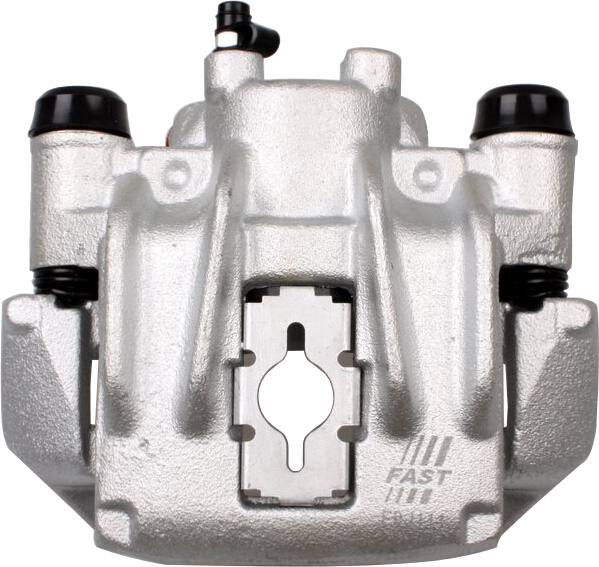 Fiat Ducato 2002 - 2006 2.2 HDI (PSA) brzdový třmen zadní pravý + příplatky