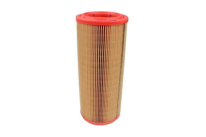 Fiat Idea 1.9 8V JTD 100HP vzduchový filtr 1.9 JTD 1.8 16V