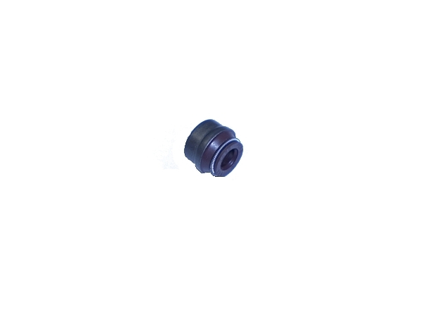 Fiat Stilo 1.6 16V těsnící kroužek dříku ventilu
